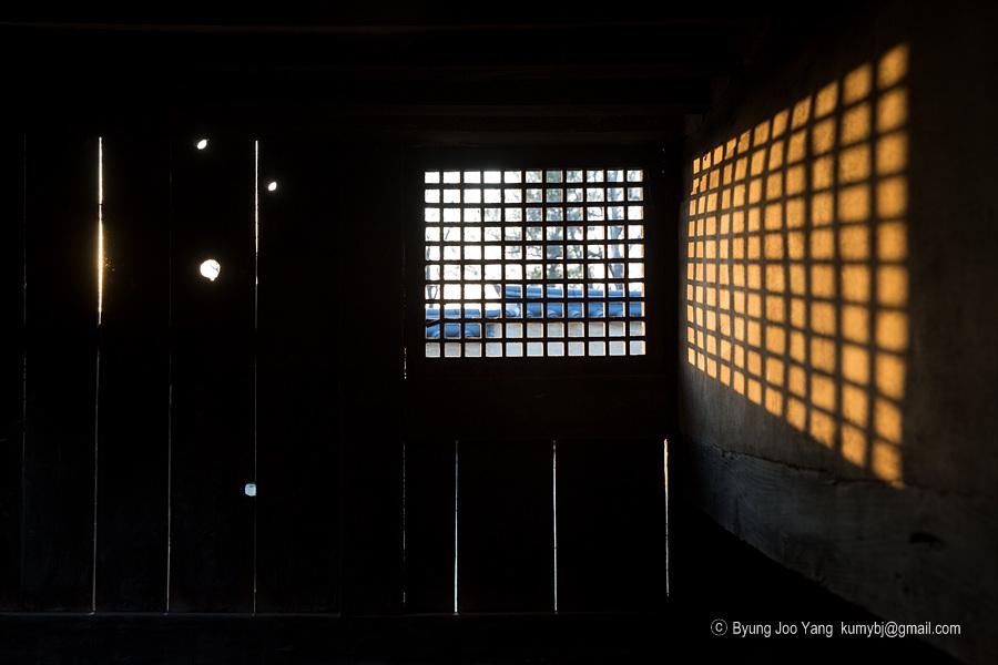 24  아득한 시각 24 a Glimpse of enlightenment 24,  Archival Pigment Print, 59X40cm, 2015 Y15_0574.jpg